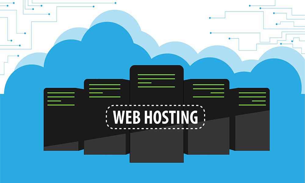 hosting kupon kodu
