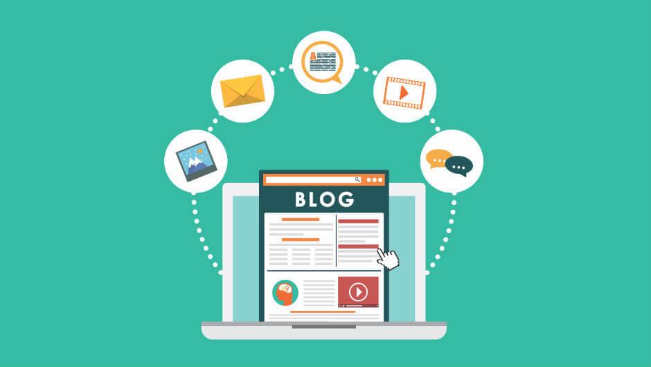 Blog Açarak Para Kazanma Rehberi
