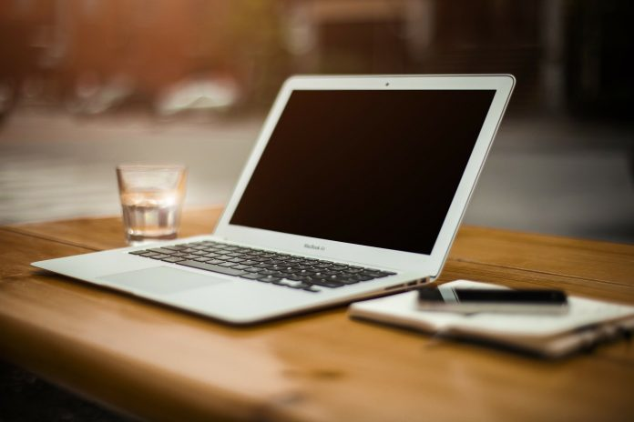 Ücretsiz Blog Nasıl Açılır