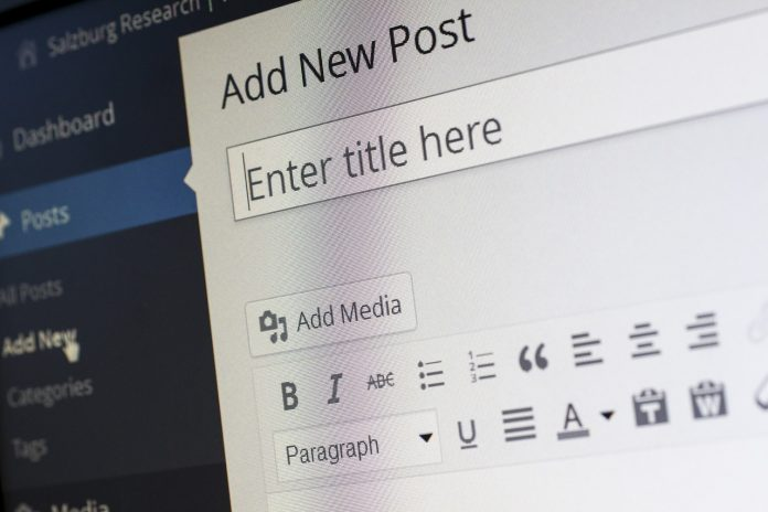 WordPress Nedir Ne İşe Yarar Neler Yapılır