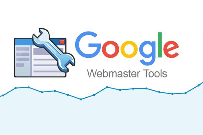 WordPress Sitenizi Google Web Master Araçlarına Ekleme