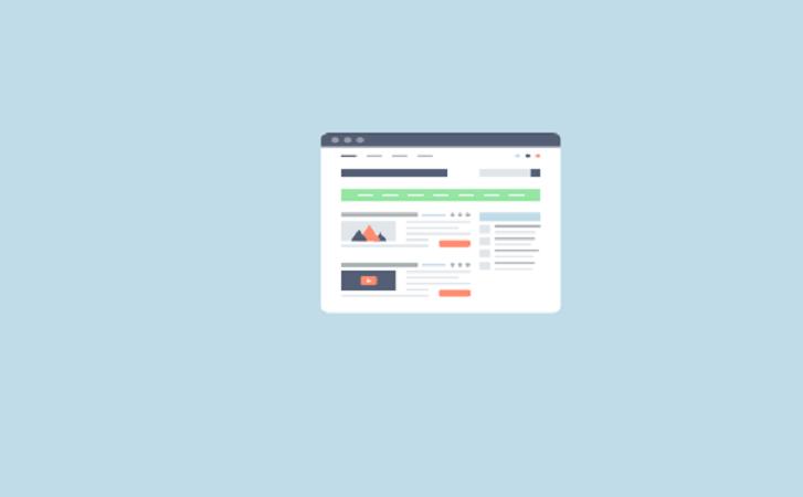 En İyi 4 WordPress Popüler Gönderi Eklentisi