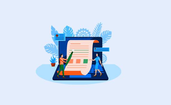 WordPress Sitesine Blogroll Nasıl Eklenir
