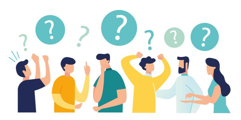 Şirket İsmi Seçerken Nelere Dikkat Edilmeli ?