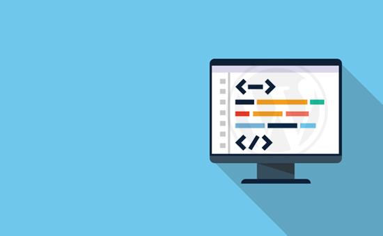 WordPress Web Sitesine Üstbilgi ve Altbilgi Kodu Ekleme