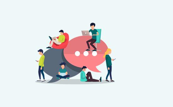 WordPress Spam Yorumları Engellemenin 12 Yolu