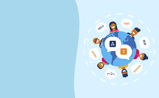 Çok Dilli WordPress Sitesi Nasıl Oluşturulur ?