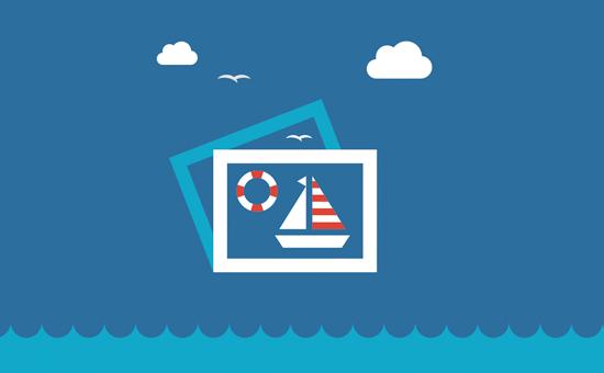 WordPress Görüntü Sorunları Nasıl Giderilir