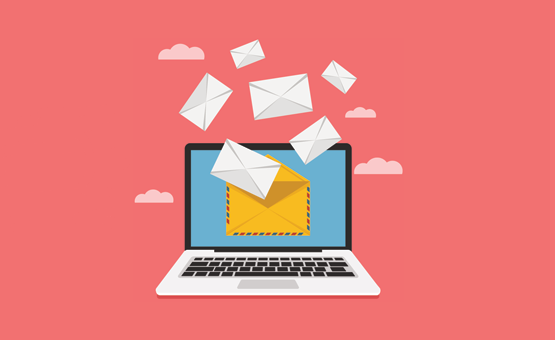 E-posta Listenizi Büyütmenin 8 Basit Yolu