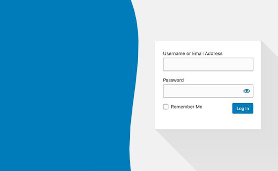 WordPress Oturum Açma Sayfası Yenileme ve Yönlendirme Sorunu Nasıl Onarılır