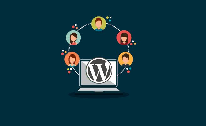 En İyi 3 WordPress Üyelik Eklentisi