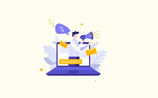 WordPress Sesli Metin Nasıl Eklenir ?