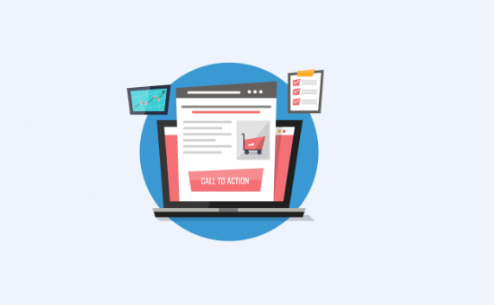 En İyi 3 WordPress Açılış Sayfası Eklentisi