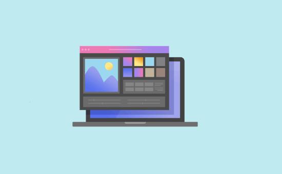 WordPress Web Sitesine Flipbox Nasıl Oluşturulur ?
