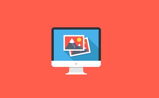 WordPress'te Harici Görsellerin İçe Aktarılması