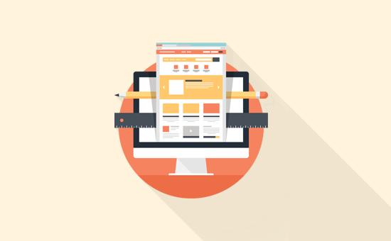 WordPress Temalarına Özel Gezinme Menüleri Nasıl Eklenir ?