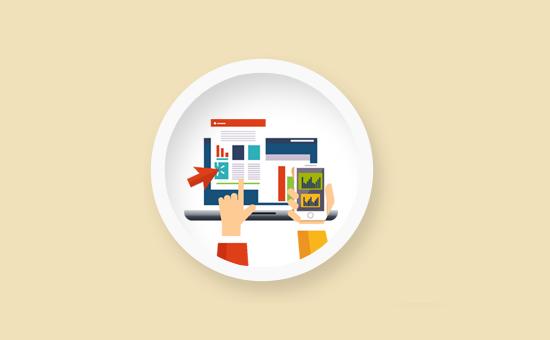 En İyi 6 WordPress Reklam Yönetim Eklentisi
