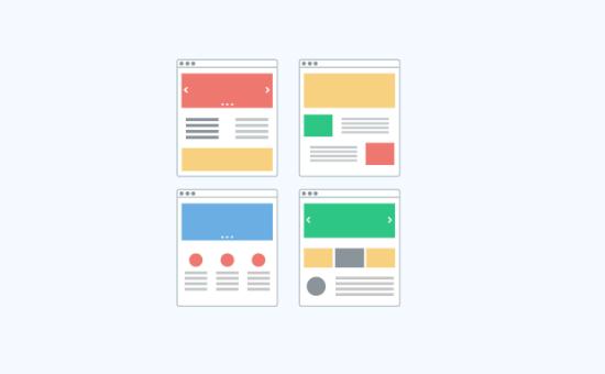 WordPress'te Özel Sayfa Nasıl Oluşturulur ?