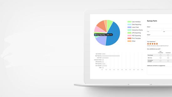 WordPress'te Anket Nasıl Oluşturulur ?