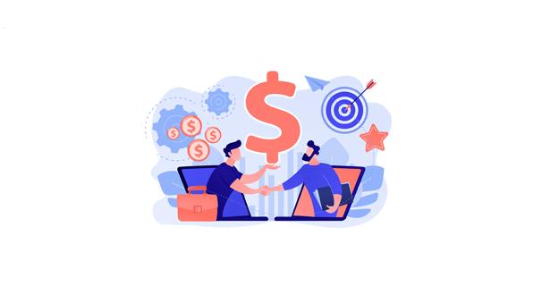 WooCommerce'de Toptan Satış Fiyatları Nasıl Eklenir ?