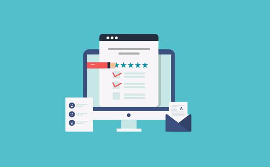 En İyi 5 WordPress Anket Eklentisi