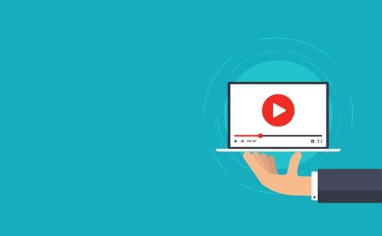 WordPress Blog Yazılarına Video Nasıl Eklenir ?