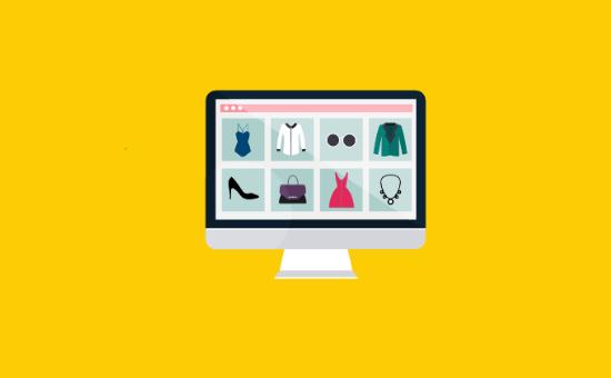 WooCommerce Popüler Ürünler Nasıl Görüntülenir ?